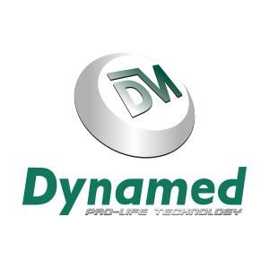 www.dynamed.com.br