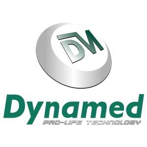 http://www.dynamed.com.br