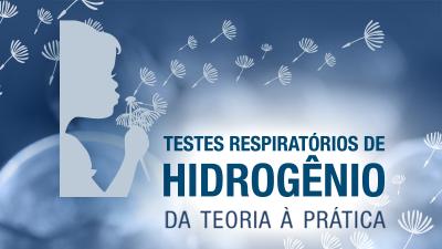 VI ENCONTRO NACIONAL DE URODINAMICISTAS E DISFUNÇÕES MICCIONAIS