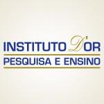 URODINÂMICA PADRÃO: Revendo Princípios Básicos para Excelência em Exames
