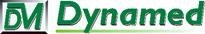 Marca Dynamed registrada no INPI (Instituto Nacional de Propriedade Industrial)