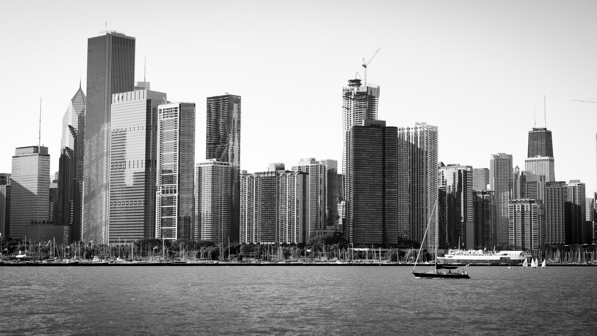 A Classificação de CHICAGO na Manometria de Alta Resolução
