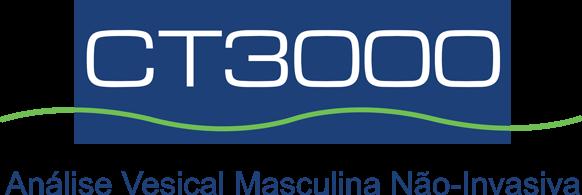 CT3000