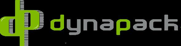 Dynapack