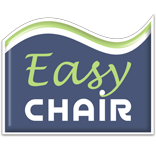 Cadeira Automatizada Easy Chair