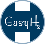 Easy H2 para Mobile (Android)