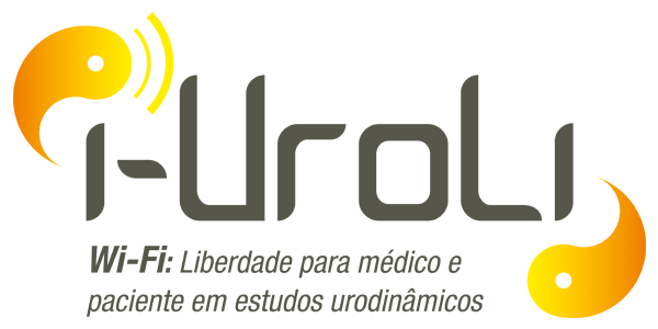 i-Uroli: Wi-fi