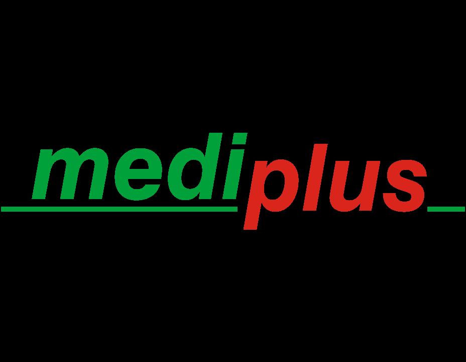 Fabricação: MedPlus