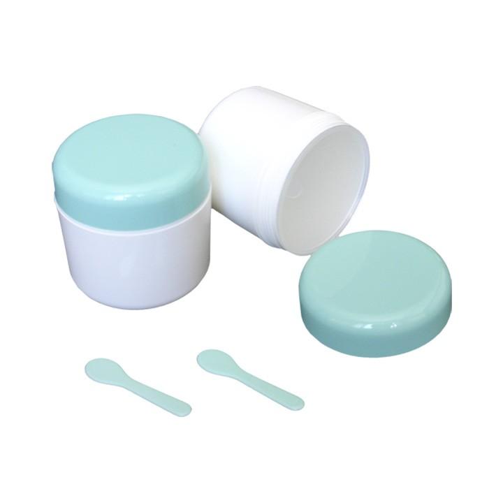 Pasta condutiva para eletrodos de referência externa / Crema conductora para electrodo de referencia externa.