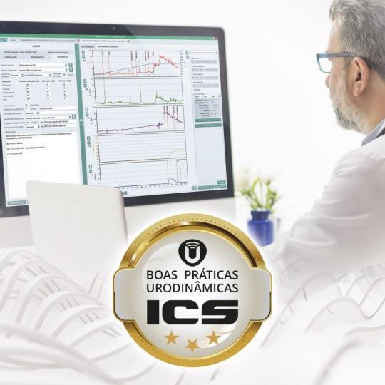 Software Urocommander