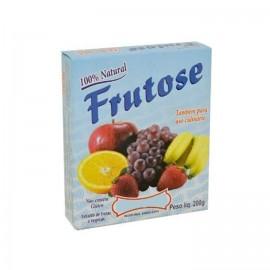 Frutose 200g / Fructosa 200g.