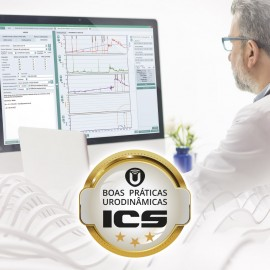 Software Urocommander
