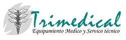Trimedical